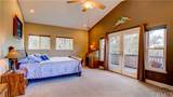 19220 Deer Hill Road - Photo 27