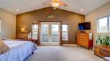 19220 Deer Hill Road - Photo 4