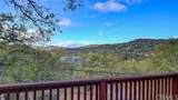 19220 Deer Hill Road - Photo 40