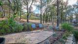 19220 Deer Hill Road - Photo 5