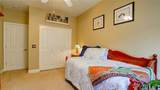 19220 Deer Hill Road - Photo 43