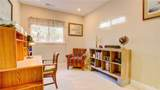 19220 Deer Hill Road - Photo 44