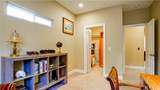 19220 Deer Hill Road - Photo 45
