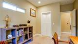 19220 Deer Hill Road - Photo 46