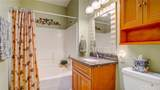19220 Deer Hill Road - Photo 47
