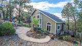 19220 Deer Hill Road - Photo 48