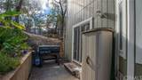 19220 Deer Hill Road - Photo 50