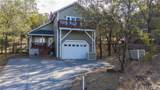 19220 Deer Hill Road - Photo 6