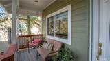 19220 Deer Hill Road - Photo 9