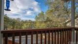 19220 Deer Hill Road - Photo 10