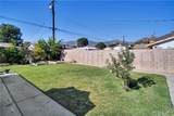 1117 Pasadena Avenue - Photo 23