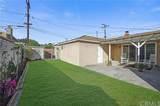17003 Falda Avenue - Photo 20