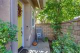 22576 Lamplight Place - Photo 4