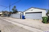6754 Bellingham Avenue - Photo 12