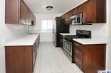 6754 Bellingham Avenue - Photo 3