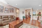 4847 Ridge Point Way - Photo 20