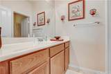 4847 Ridge Point Way - Photo 28