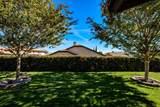 13265 Alta Vista Drive - Photo 48
