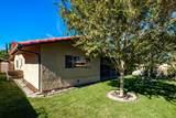 13265 Alta Vista Drive - Photo 50