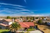 13265 Alta Vista Drive - Photo 7