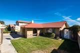13265 Alta Vista Drive - Photo 9