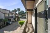 6060 Oak Street - Photo 27