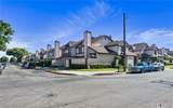6060 Oak Street - Photo 55