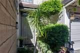 6060 Oak Street - Photo 58