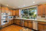 28931 Glen Ridge - Photo 13