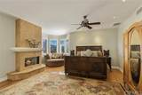 28931 Glen Ridge - Photo 22