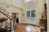 28931 Glen Ridge - Photo 5