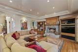 28931 Glen Ridge - Photo 8