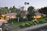 12050 Susan Drive - Photo 2