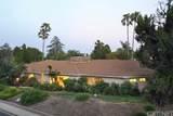 12050 Susan Drive - Photo 4