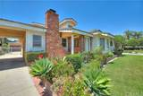 10501 Pico Vista Road - Photo 2