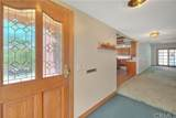10501 Pico Vista Road - Photo 11