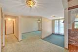 10501 Pico Vista Road - Photo 13