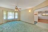 10501 Pico Vista Road - Photo 14