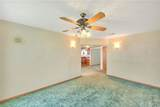 10501 Pico Vista Road - Photo 15