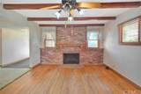 10501 Pico Vista Road - Photo 25