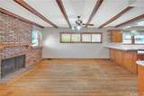 10501 Pico Vista Road - Photo 26