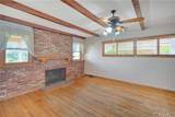 10501 Pico Vista Road - Photo 27