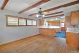 10501 Pico Vista Road - Photo 28