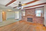 10501 Pico Vista Road - Photo 30