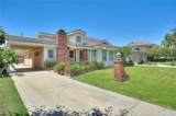 10501 Pico Vista Road - Photo 4