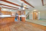 10501 Pico Vista Road - Photo 31