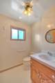 10501 Pico Vista Road - Photo 32