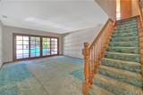 10501 Pico Vista Road - Photo 34