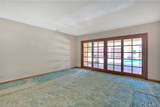 10501 Pico Vista Road - Photo 36