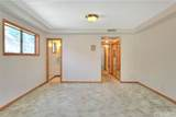 10501 Pico Vista Road - Photo 37
